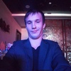 Леонид, 26, г.Улан-Удэ