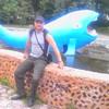 Serg, 41, г.Камень-Рыболов