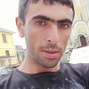 Саша, 29, г.Серпухов