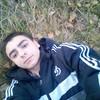 тимур, 22, г.Киров (Калужская обл.)