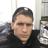 Алексей, 29, г.Кашира