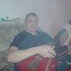 Толян, 41, г.Козулька