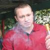 Вячеслав, 50, г.Барнаул