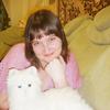 Юлия Юрьевна, 32, г.Зерноград