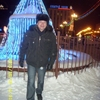 Алекс, 46, г.Хабаровск