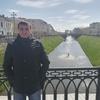 Андрей, 34, г.Верхний Услон