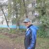Евгений Луньков, 36, г.Балаково