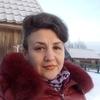 Ольга Кукаева, 40, г.Шаранга