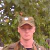 Николай, 26, г.Пограничный