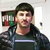 Заур, 35, г.Махачкала