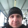андр, 34, г.Кирово-Чепецк