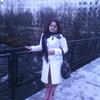 Наталья, 29, г.Видяево