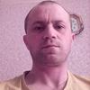 Алексей Именитов, 39, г.Ярославль