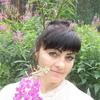 Татьяна, 30, г.Верхняя Пышма