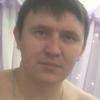 Ильдар, 36, г.Ленинск
