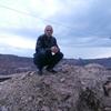юрий, 40, г.Бакал