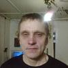 Азат, 43, г.Сарманово