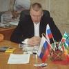 ВЛАД, 48, г.Жуков