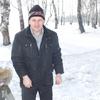 Aleks, 45, г.Прокопьевск