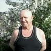 николая, 56, г.Новый Уренгой