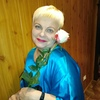 Светлана, 53, г.Омск