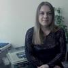 Олечка, 30, г.Москва