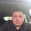 Дмитрий, 40, г.Казань