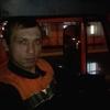 Роман, 33, г.Хабаровск