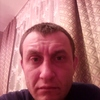 Сергей, 32, г.Северобайкальск (Бурятия)