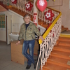 Сарж, 57, г.Лиски (Воронежская обл.)