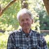 Сергей, 72, г.Ивангород