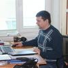 Виктор, 40, г.Петропавловск-Камчатский