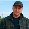 НЕКТО, 31, г.Исилькуль