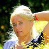 Екатерина, 54, г.Челябинск