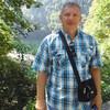 Юрий, 47, г.Фатеж
