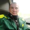 Александр, 38, г.Сысерть