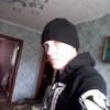 Костя, 35, г.Барнаул