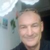 Юра, 55, г.Таганрог