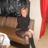 ирина, 48, г.Ижевск