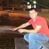 александр, 23, г.Льгов