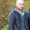 дмитрий, 29, г.Клинцы