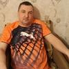 Игорь, 43, г.Копейск