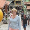Нелли, 52, г.Санкт-Петербург