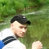 михаил, 24, г.Москва
