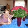 Мила, 59, г.Юрга