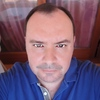 Stefano, 44, г.Москва