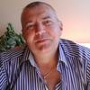 Николай, 54, г.Нытва