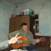 СЕРГЕЙ, 52, г.Курчатов