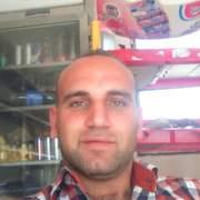 Emad 35 Дамаск
