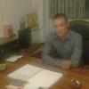 Арман, 28, г.Бузулук